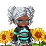 Haynorie's avatar