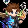 Drako Omega's avatar