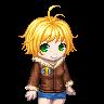 Brekke's avatar
