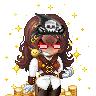 Nati4's avatar