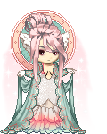 hiccfpeltbr's avatar