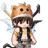 Kurasuki's avatar