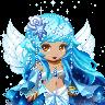The Azu Soul Lilly's avatar