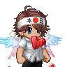 miszter's avatar