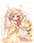XxFaerieGoddessXx's avatar