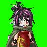hamtarogirl34's avatar