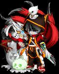 captain moroni12003