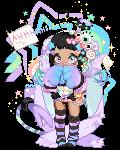 Kitsune Fantasy