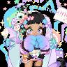 Kitsune Fantasy's avatar