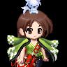 The_Crash_Cadet's avatar