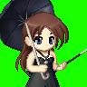 Sailuj's avatar