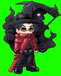 rimfire313's avatar