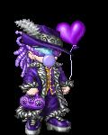 iRedKite's avatar