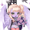 Saxgrrrl's avatar