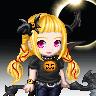 Wagupocky's avatar