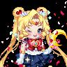 PrettyLadyC's avatar