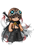 godz light's avatar