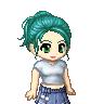 Giggles_36's avatar