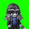 Damankee's avatar