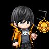 XDelinquentDemonX's avatar