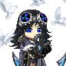 Foarte's avatar