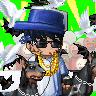 _pinoy_skater_123_'s avatar