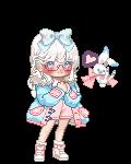 Ninetys Charm's avatar