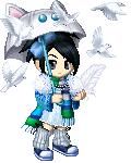 Xx-Kaity_Ch3n-xX's avatar