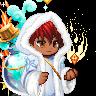 zabimaru-227's avatar