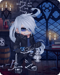 Maya Blacke's avatar