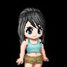 Gia1212's avatar