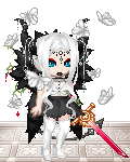 Heliophilia's avatar