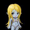 seylum's avatar