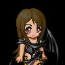 Tellossewen's avatar