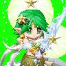 flowerdiva's avatar