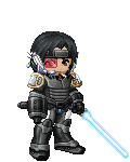 GeneralZero's avatar