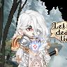 TribeTwelve's avatar