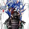 Jenny Psyde's avatar