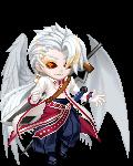 kly-ro-Revenge's avatar