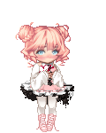 royalevanilla_'s avatar