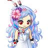 Allelujah Haptism117's avatar