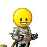 RLRLRMASTER's avatar
