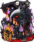 Skull Face Killer 888