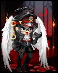 Alucarda Incarnate's avatar
