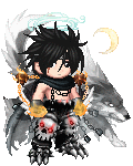 Nights Fallen Angel_95's avatar