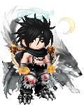 Nights Fallen Angel_95's avatar