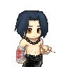 takuin's avatar