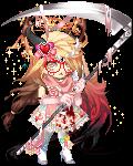 xXDarkNimeLoverXx's avatar