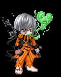 keita09's avatar