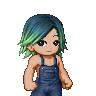 Fumfle's avatar